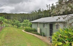 Address available on request, Grassy Head NSW