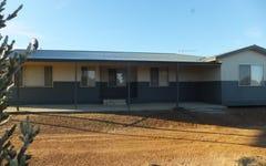 261 Banksia Road, Hopetoun WA