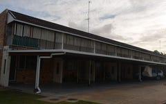 8/8 Avoca St, Bundaberg West QLD