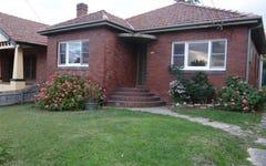 13A Webb Street, Croydon NSW
