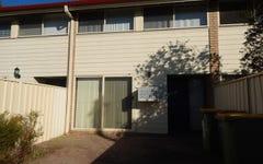15/429 Griffith Road, Lavington NSW