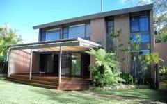 35 Ingleside Road, Ingleside NSW