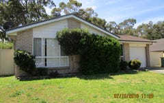 22 Scribbly Gum Close, San Remo NSW
