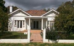 15 Barooga Street, Tocumwal NSW
