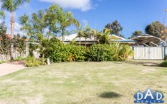2 Kingfisher Terrace, Australind WA