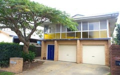 2/17 Teal Avenue, Paradise Point QLD
