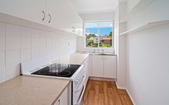 54/90 Blues Point Road, Mcmahons Point NSW