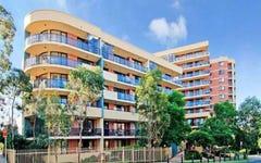 160/1-3 Beresford Road, Strathfield NSW