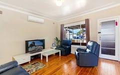 27 Britannia Street, Umina Beach NSW