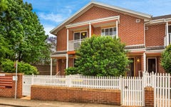 9/2 Station Avenue, Concord West NSW
