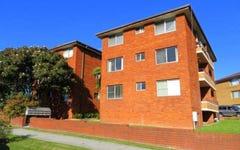 2/19 Romilly Street, Riverwood NSW