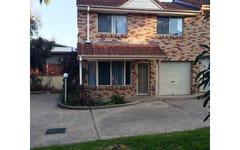 10/83 Little Rd, Yagoona NSW