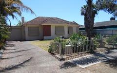 2 Baker St, Morphettville SA