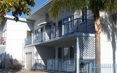 2/24 West Street, Forster NSW