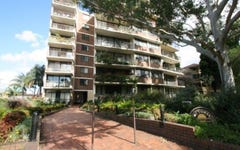 5/2 Park Avenue, Burwood NSW