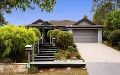 153 Edenbrooke Drive, Seventeen Mile Rocks QLD