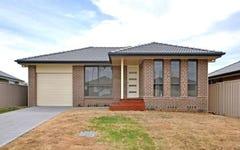 9 Balderston Street, East Maitland NSW