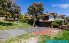 1 Goonang Road, City Beach WA