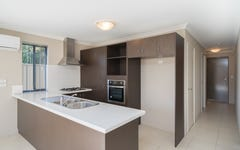 5/31-33 Prince Street, Queens Park WA
