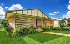 15 Conte Street, East Lismore NSW