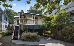 19 Mannion Street, Red Hill QLD