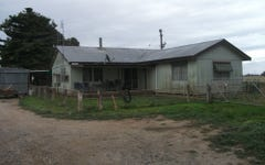 1070 Vickers Road, Tocumwal NSW