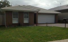 78 Awaba Street, Morisset NSW