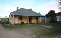 2431 O'Connell Rd, O'Connell NSW