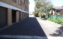 2/6 mini St, The Entrance North NSW