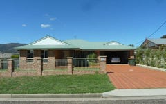 24 Hyson Street, Kootingal NSW