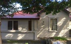 1/75 Cascade Street, Katoomba NSW
