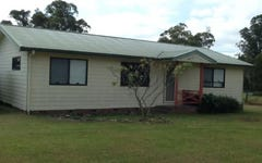 Address available on request, Stratford NSW