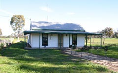 117 Morocco Hill Road, Moyston VIC