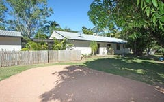 11 Bolinda Court, Alice River QLD