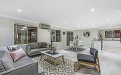 77 Reeves Street, Narara NSW