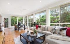 15 Wilona Avenue, Greenwich NSW