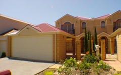 1B Peter Avenue, Campbelltown SA