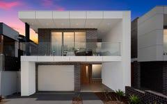 5 Dove Street, Revesby NSW