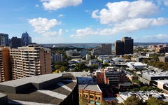 1511/20 Pelican Street, Darlinghurst NSW
