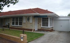 Address available on request, Glenelg East SA
