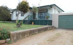22 Baseby Street, Mannum SA