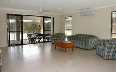 26 Turrbal Street, Bellbowrie QLD