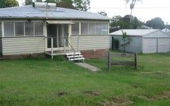 21 Curtois Street, Kyogle NSW