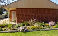 Unit 1/28 Higgins Avenue, Wagga Wagga NSW