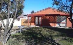 31 Tilligerry Trk, Tanilba Bay NSW