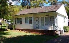 118 Stockton Street, Nelson Bay NSW