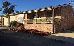 4/16 Oakwood Street, Sutherland NSW