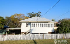 36 Smith Street, North Ipswich QLD