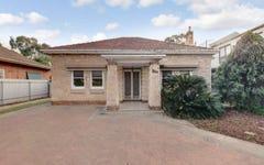 4 Winston Avenue, Clarence Gardens SA