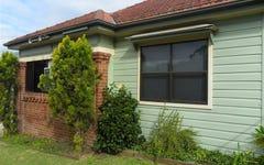 141 Grinsell Street, Kotara NSW